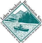 Lakes Outdoor Recreation Society