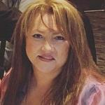 Cindy Shelford